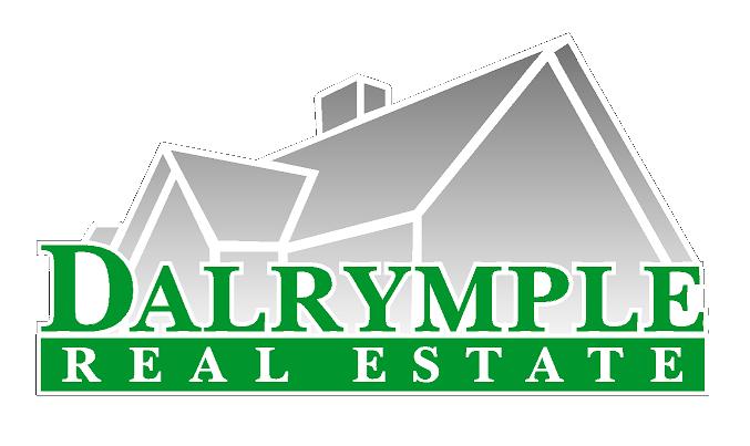 Arkansas Best Real Estate