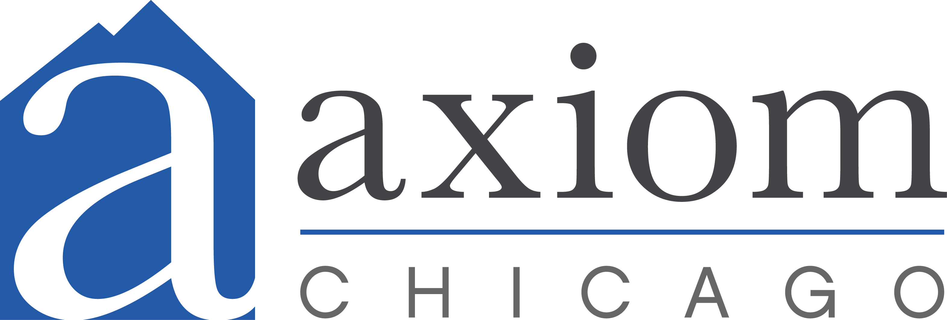 Axiom Chicago