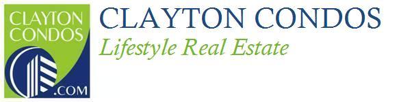 Clayton Condos