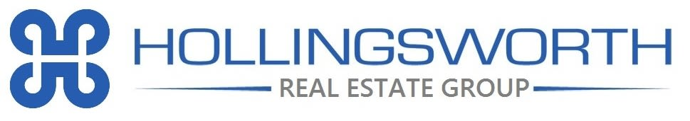Hollingsworth Real Estate Group