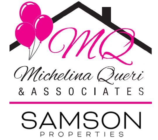 MQ & Associates