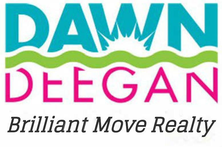Dawn Deegan REALTOR®