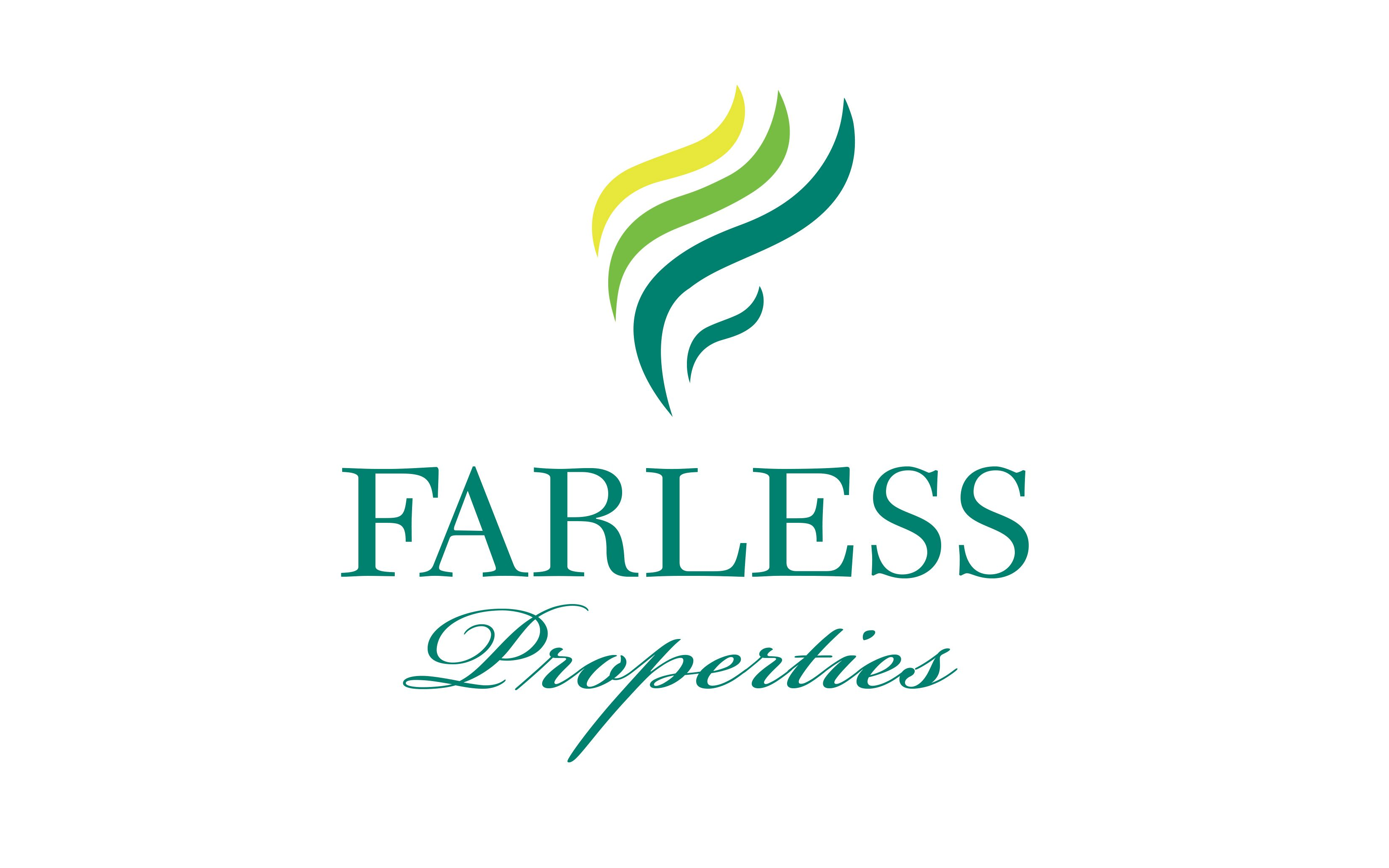Farless Properties Real Estate