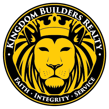 Kingdom Builders Realty