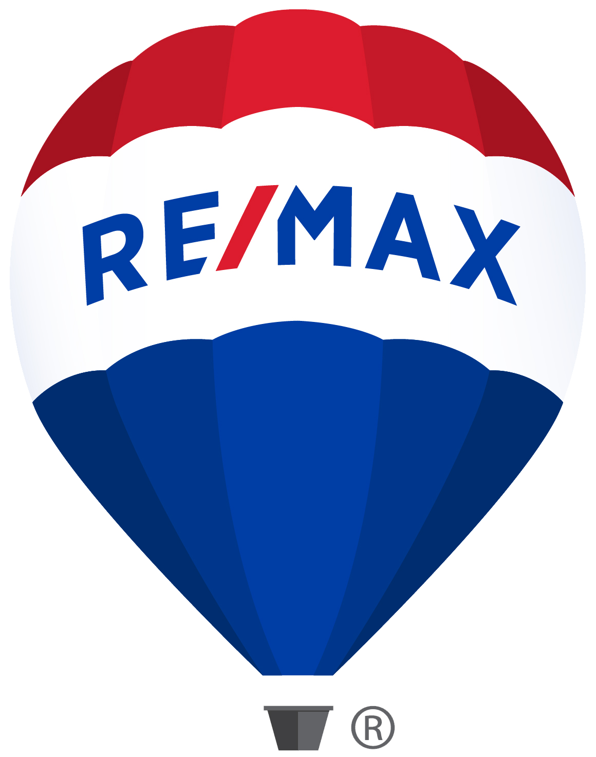 Ray Dove, RE/MAX Eastside Brokers