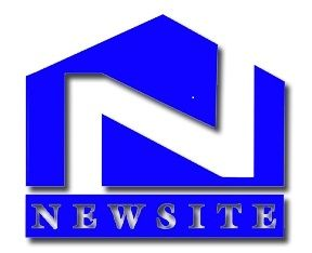 Newsite Real Estate