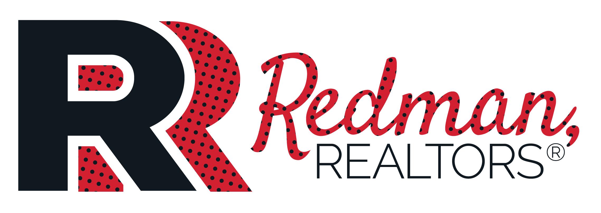 Redman, REALTORS®