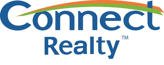 Connect Realty Sacramento