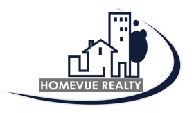 Homevue Realty