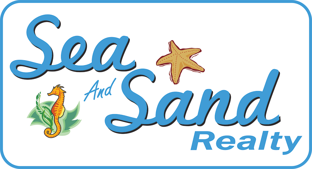Sea and Sand Realty | Myrtle Beach, South Carolina