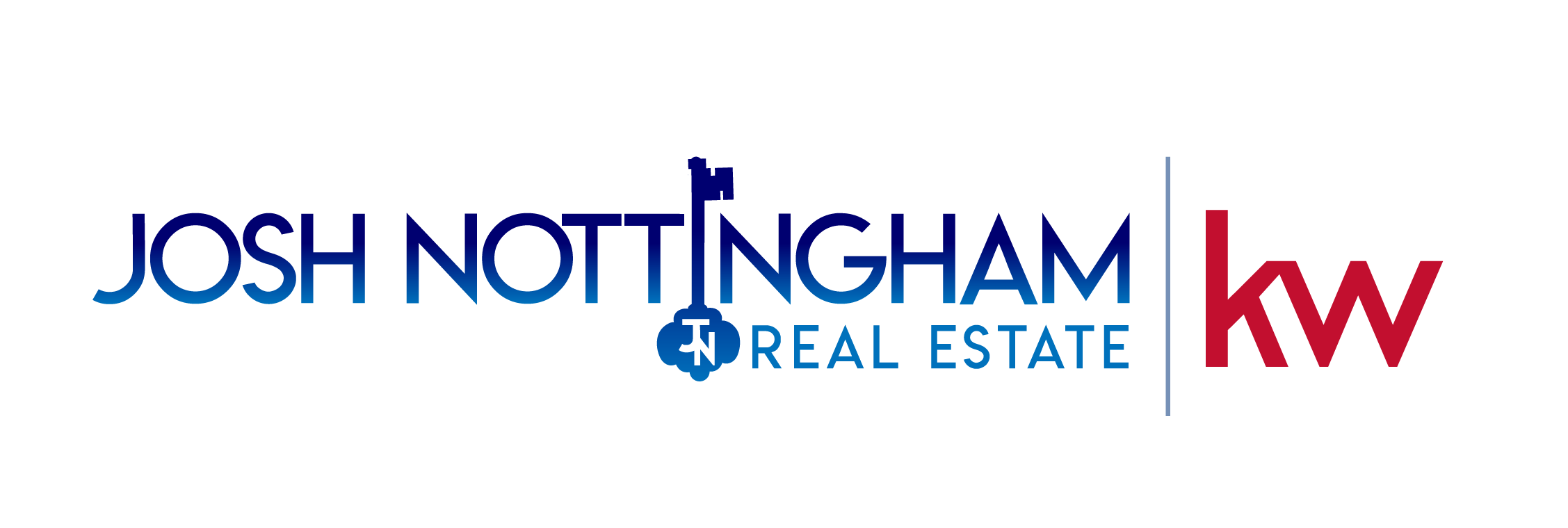 San Diego Real Estate | Josh Nottingham