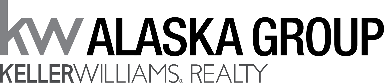 AK Real Estate Home