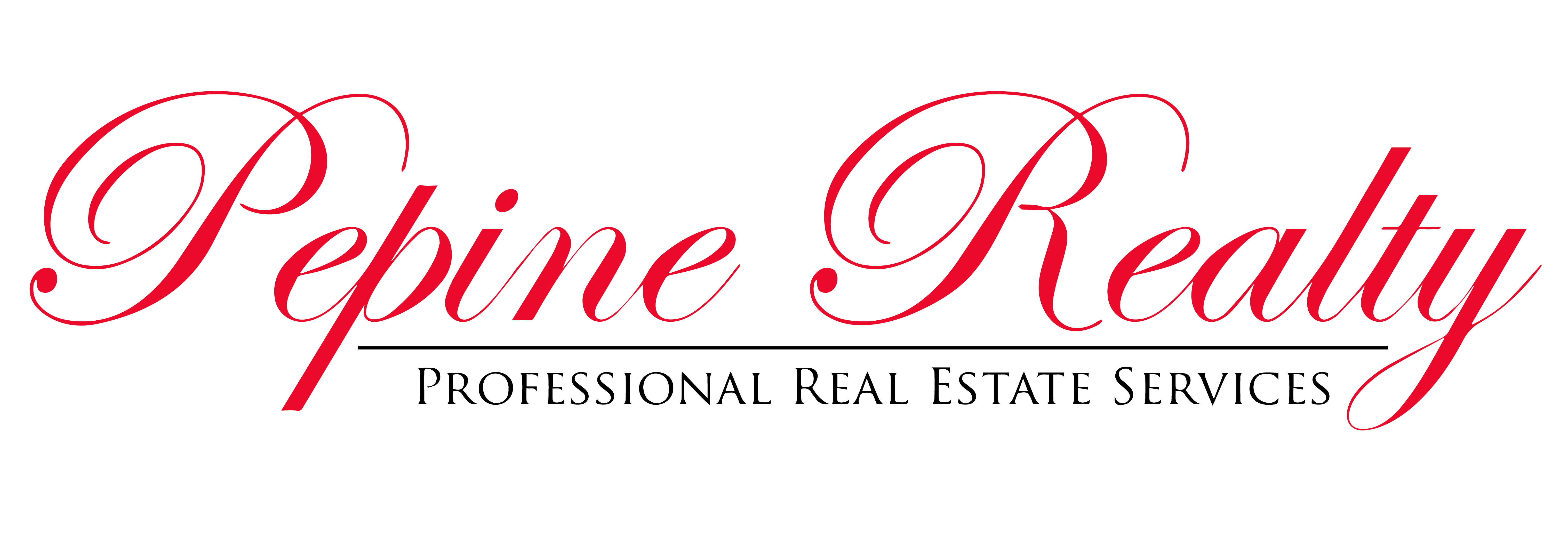 Pepine Realty - The Beaches