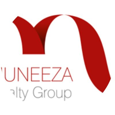 The Most Amazing Testimonial - Muneeza Realty Group