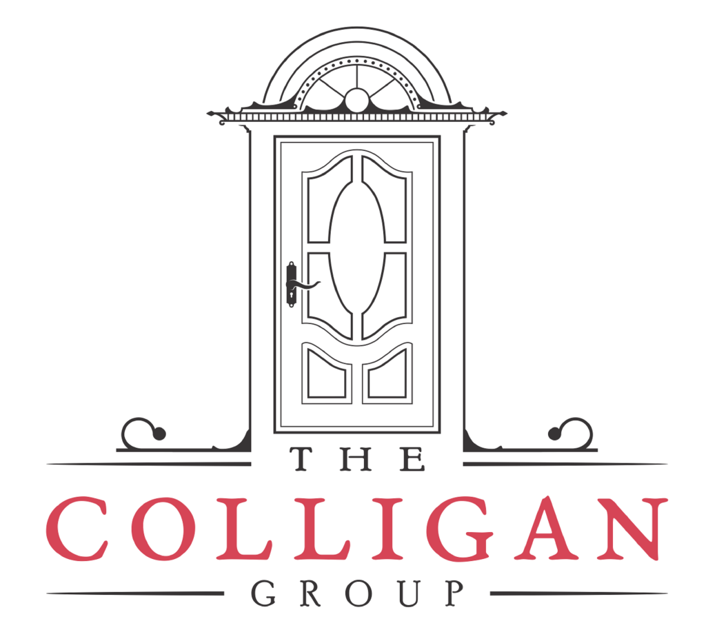 colligan Group