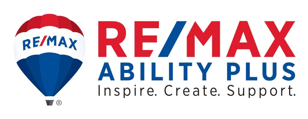 Marilyn Parrish - RE/MAX Ability Plus