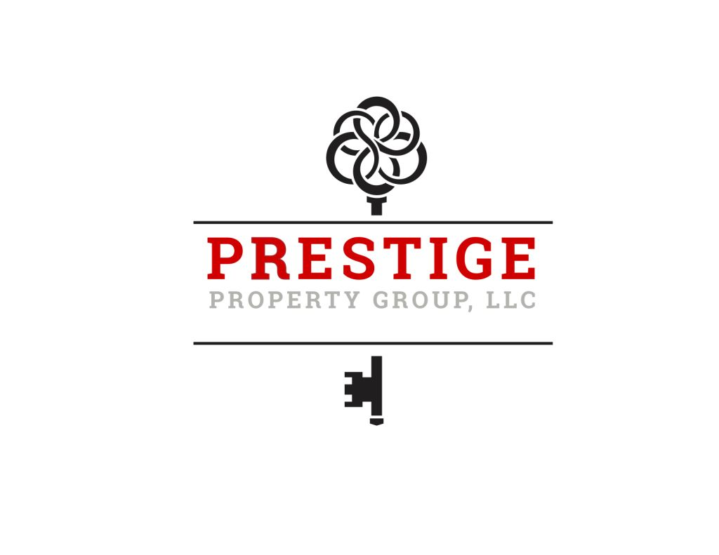 Daniel Collins of Prestige Property Group, LLC