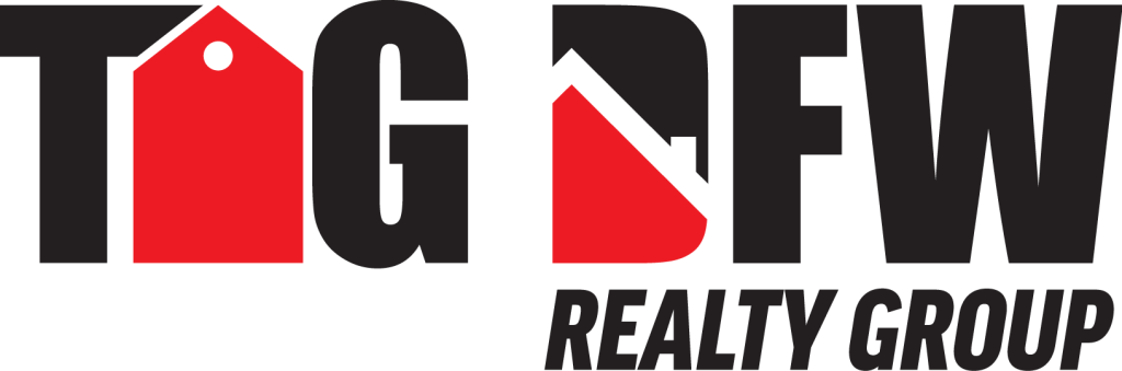 TAG DFW Realty Group - Keller Williams Realty