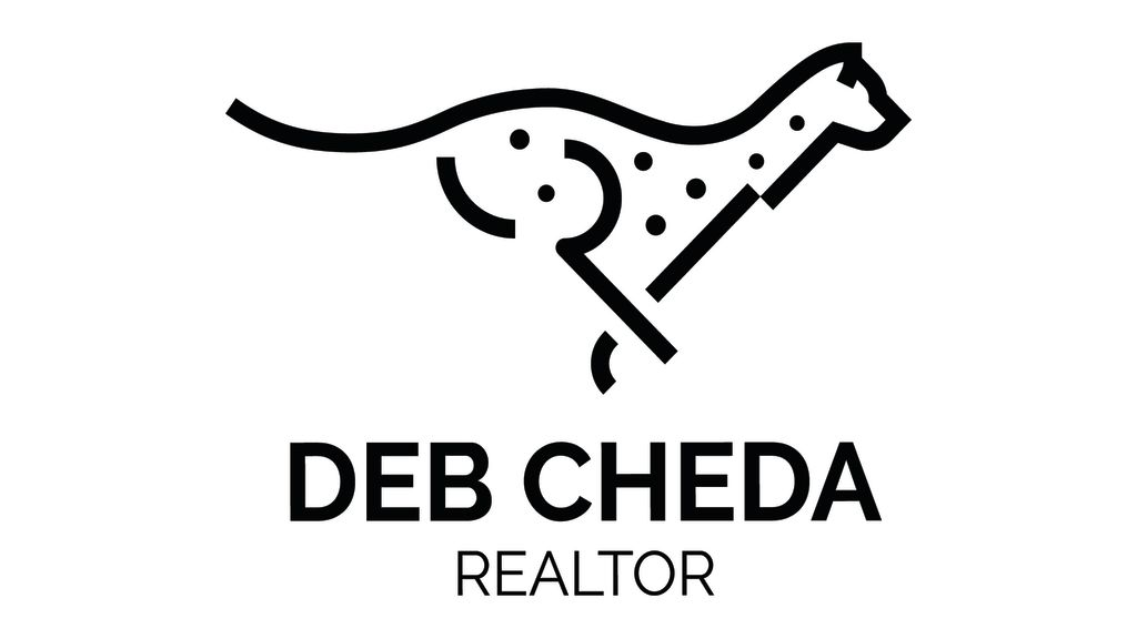 Welcome to Chedahomes