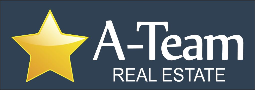 A-Team Real Estate, A-Team Apartment Rentals, A-Team Home Sales