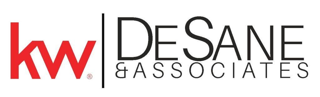 DeSane & Associates
