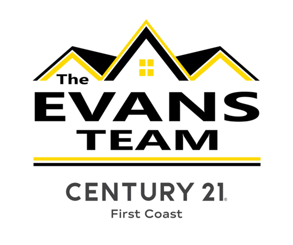 The Evans Team