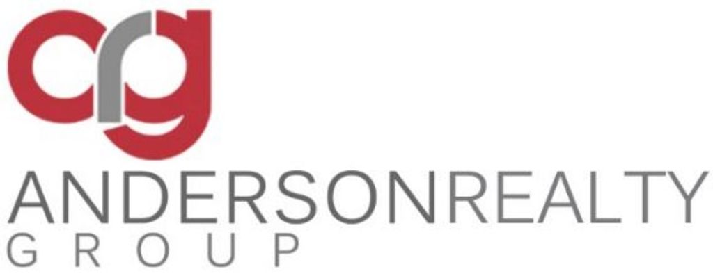 Anderson Realty Group