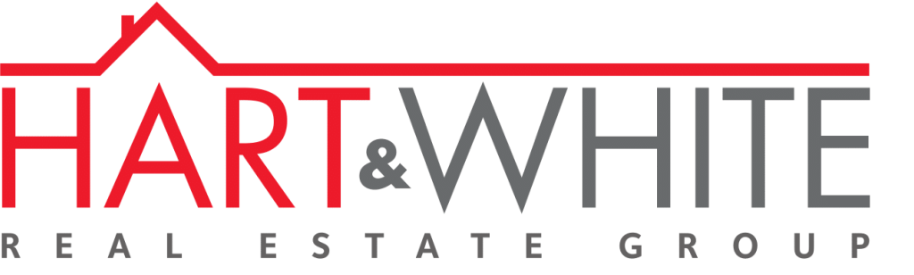 HART & WHITE REAL ESTATE GROUP