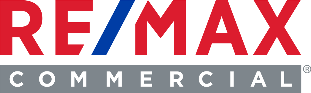 RE/MAX Lakes Area Realty - Commercial Division