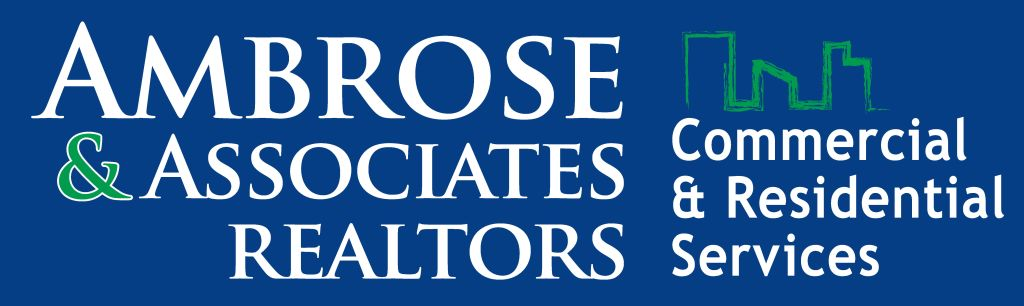 Ambrose & Associates, Realtors