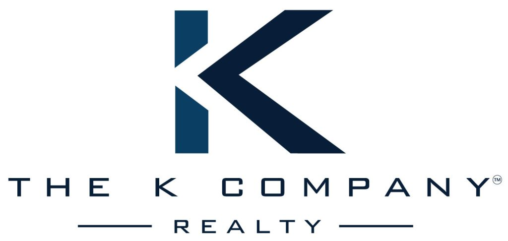 Weingarden Team of The K Company Realty