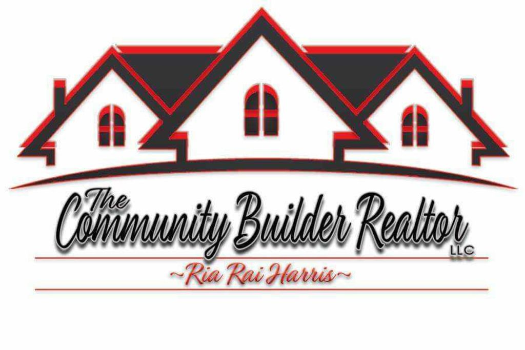 Ria Harris - The Community Builder - Keller Williams NW Indiana