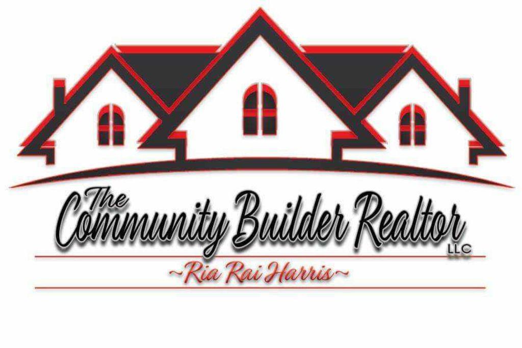 Ria Harris - The Community Builder - Keller Williams NW Indiana
