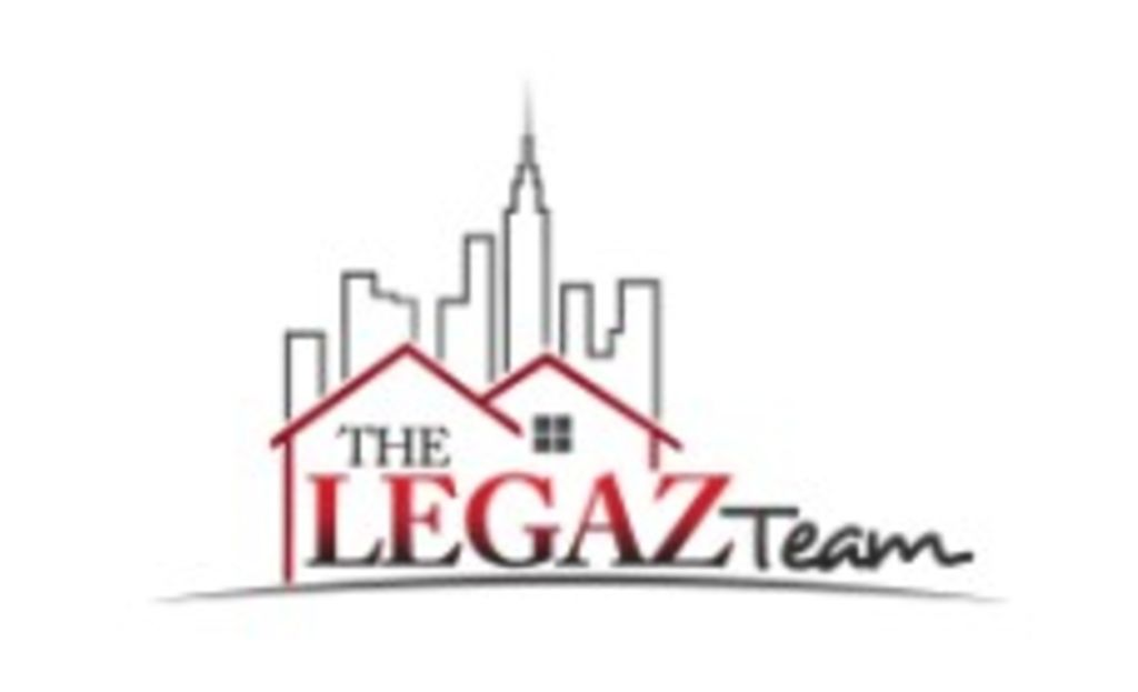 The Legaz Team