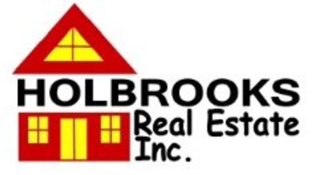Holbrooks Real Estate Inc.