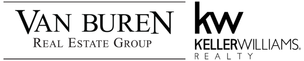 Van Buren Real Estate Group | Keller Williams Realty