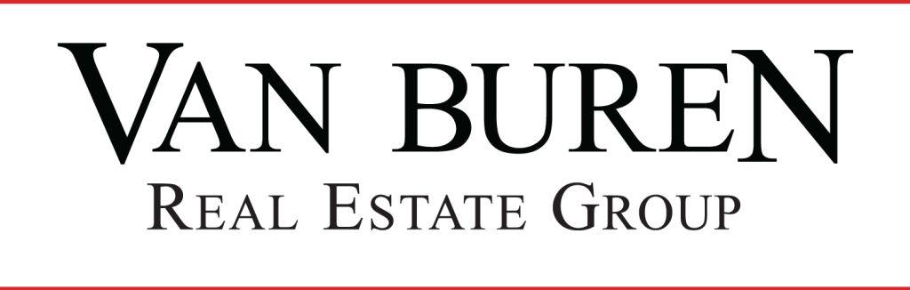 Van Buren Real Estate Group | Keller Williams Realty