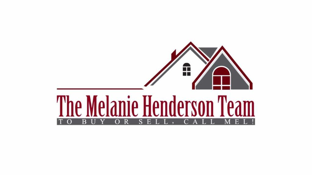 The Melanie Henderson Team