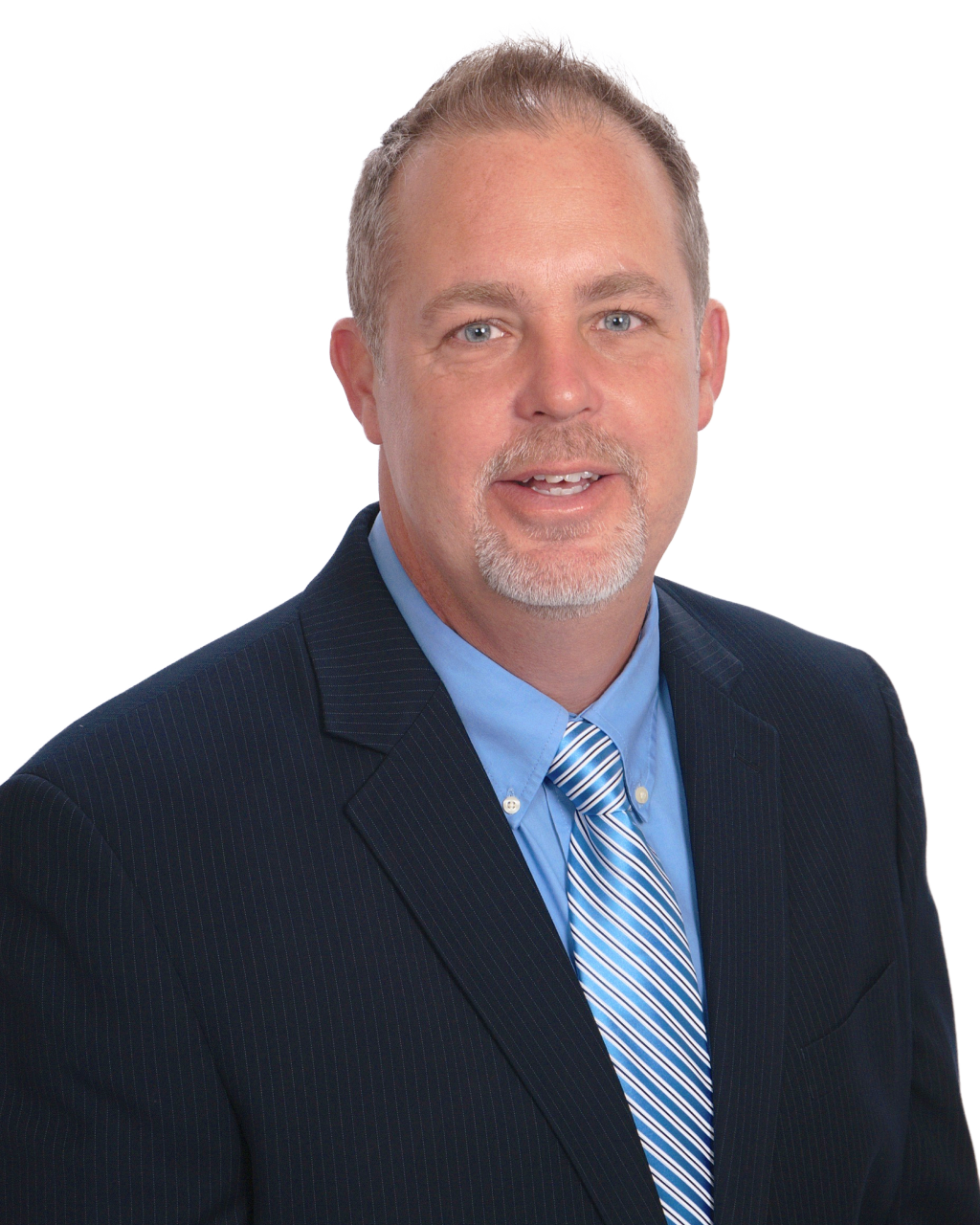 Tad D. Braner RE/MAX Ability Plus - Alee Realty Group