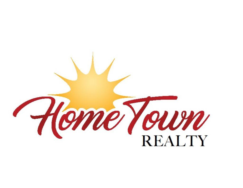 www.hometownrealtators.net