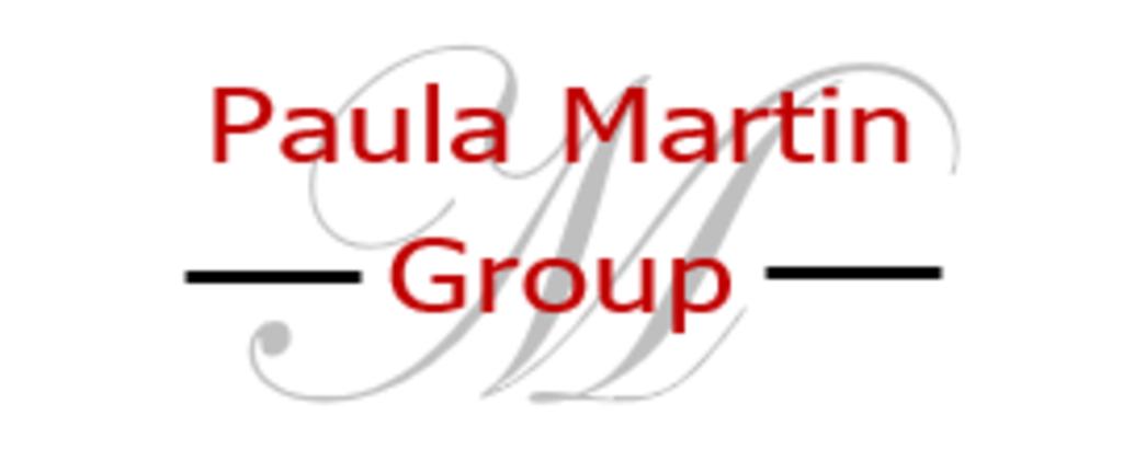 Paula Martin Group