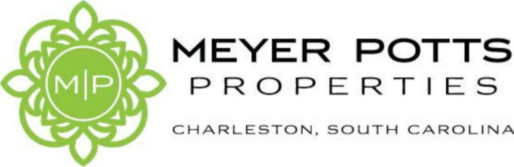 Meyer Potts Properties
