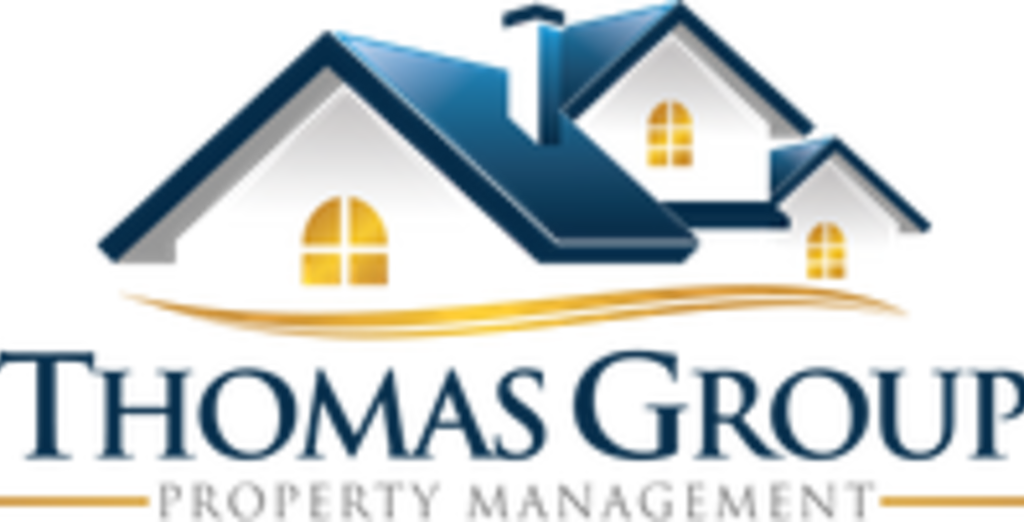 Gainesville Rentals & Property Management
