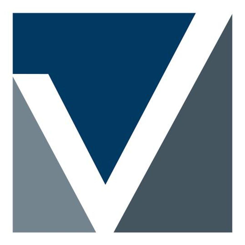 Vandermeer Real Estate