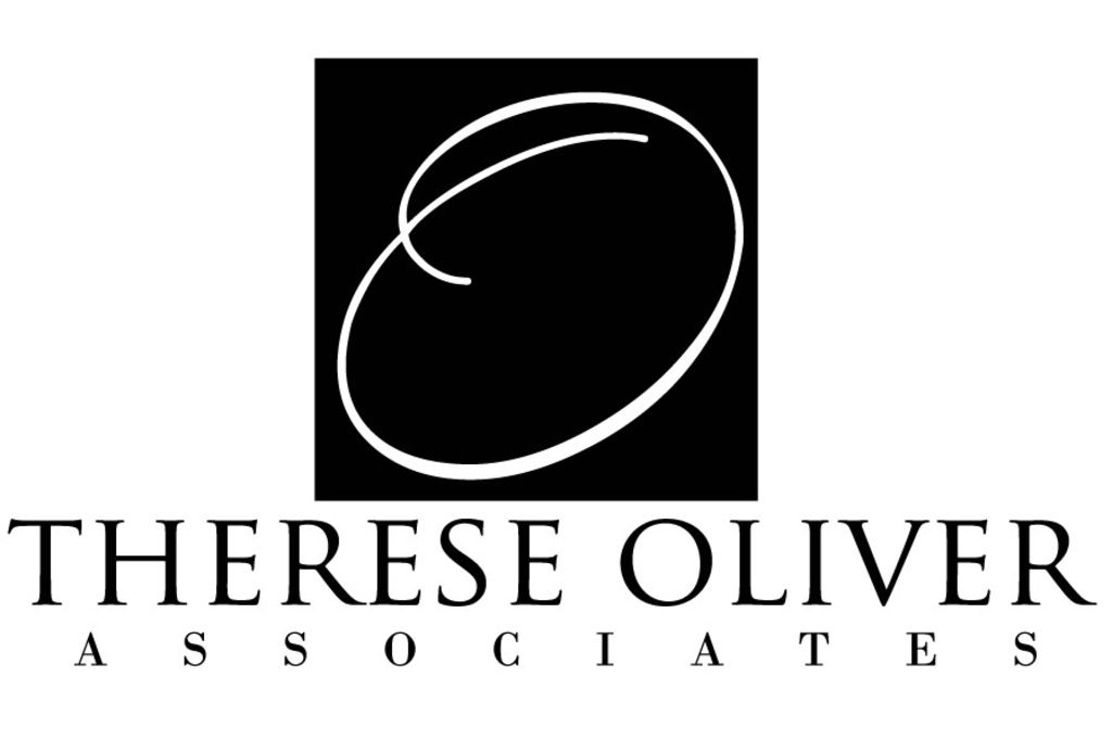 Therese Oliver & Associates