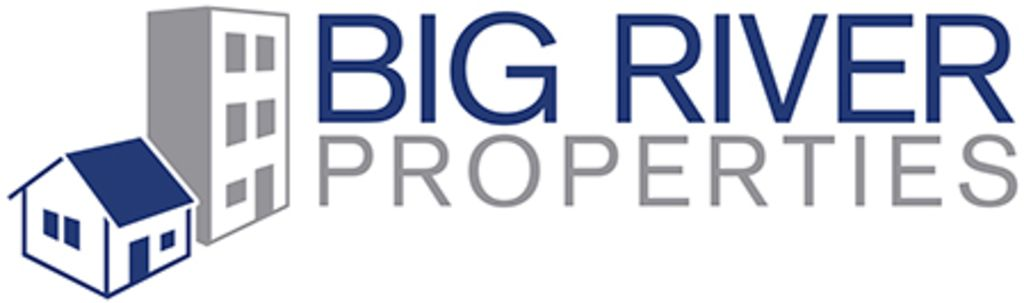 Big River Properties