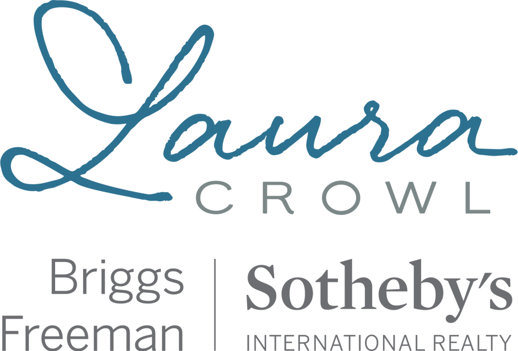 lauracrowl.com