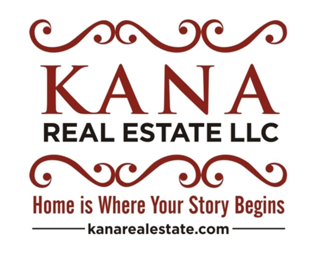 Kana Real Estate LLC.