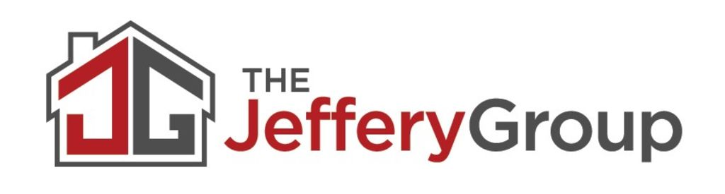THE JEFFERY GROUP
