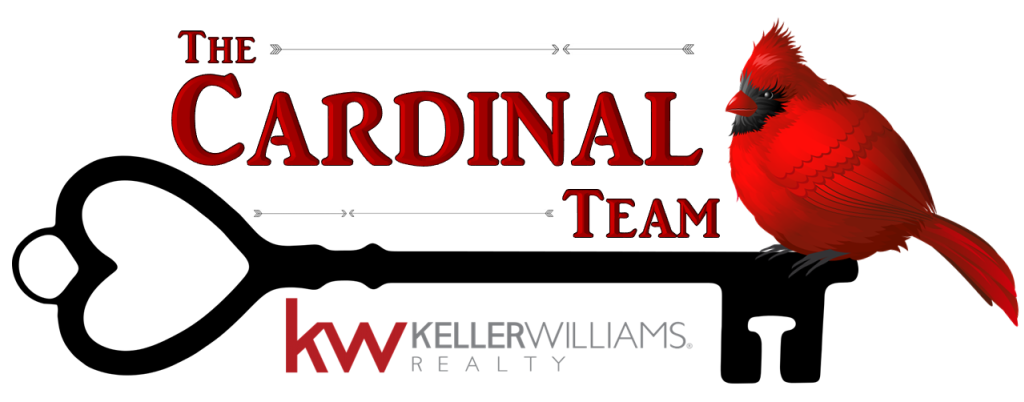 The Cardinal Team at Keller Williams Realty